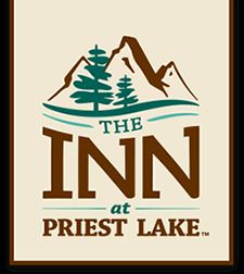 The Inn At Priest Lake