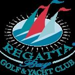 Regatta Bay Golf & Country Club