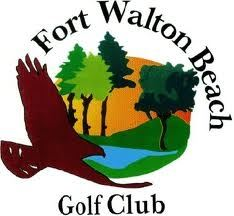 Fort Walton Beach Golf Club - Oaks Course
