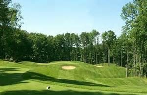 Bellaire Golf Club