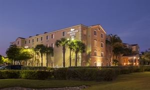 Homewood Suites by Hilton Bonita Springs, FL