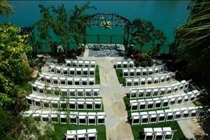 Always And Forever Wedding Chapel & Destination Weddings
