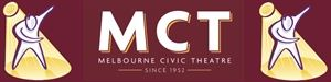 Melbourne Civic Theatre