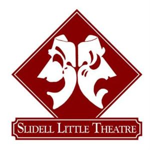 Slidell Little Theatre