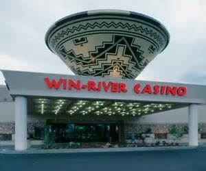 Win River Casino