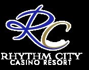 Rhythm City Casino