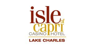 Isle Of Capri Casino