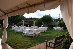 Party venues in huntsville al 125 party places - Huntsville botanical gardens wedding ...