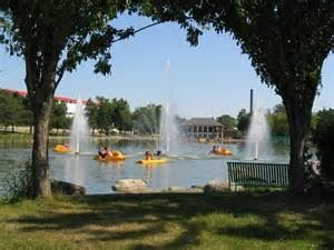 South Beloit City Park
