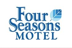 Four Seasons Motel