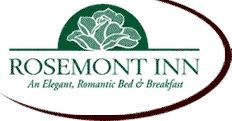Rosemont Inn Resort