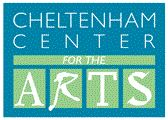 Cheltenham Art Center