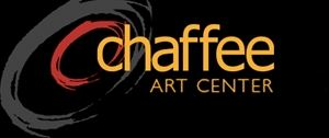 Chaffee Center For The Visual Arts