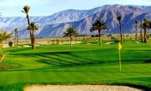 Road Runner Golf Course