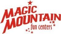 Magic Mountain Fun Center - Polaris