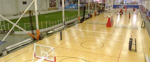Indy Indoor Sports Park