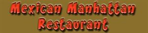 Mexican Manhattan Restaurant