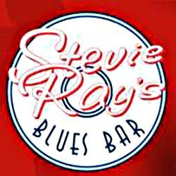 Stevie Ray's Blues Bar