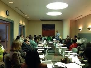 Ensley Branch Library