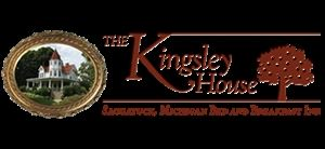 The Kingsley House Bed and Breakfast