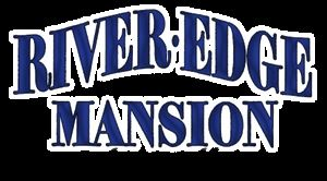 River Edge Mansion Bed & Breakfast