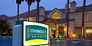 Staybridge Suites Torrance/Redondo Beach