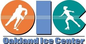 Oakland Ice Center