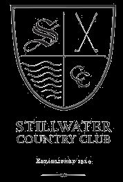 Stillwater Country Club