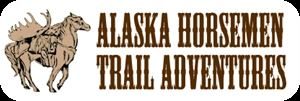 Alaska Horsemen Trail Adventures