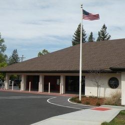 Mission Oaks Community Center