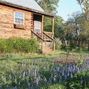 9 E Ranch Bed & Breakfast