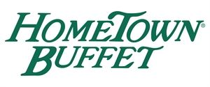 Home Town Buffet - Melville Plaza