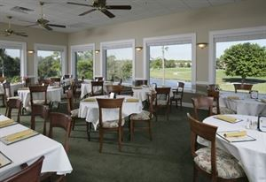 The Pelican Pointe Golf & Country Club