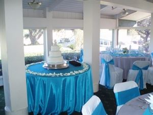 Killearn Country Club & Inn