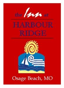 The Inn at Harbour Ridge