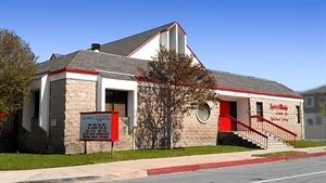 Spiritworks Center For Spiritual Living