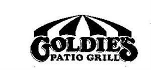 Goldie's Patio Grill