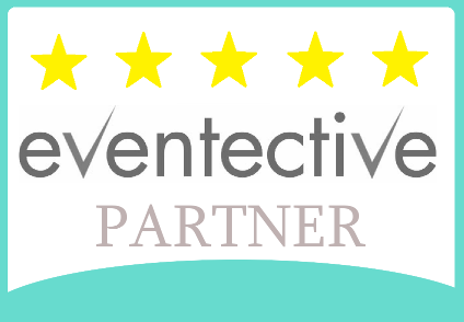 Eventrics - Corporate/Social Events