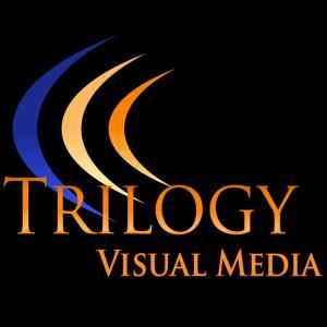 Trilogy Visual Media