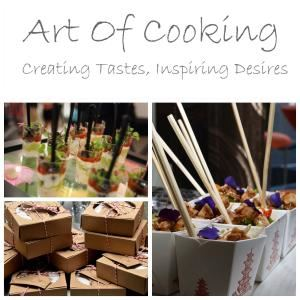 Art Of Cooking LLC
