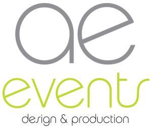 AE Events
