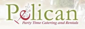 Pelican Catering And Event Rental