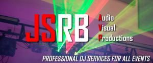 JSRB Audio-Visual Productions