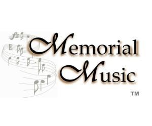 Memorial Music for Funerals