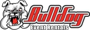 Bulldog Event Rentals