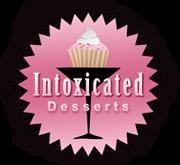 Intoxicated Desserts