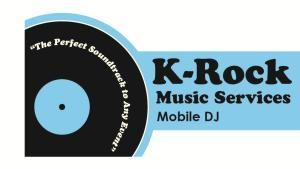 K-Rock Music Services