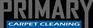 Primary Carpet Cleaning