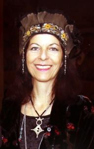 Tara Greene,Tarot Psychic Astrology & More