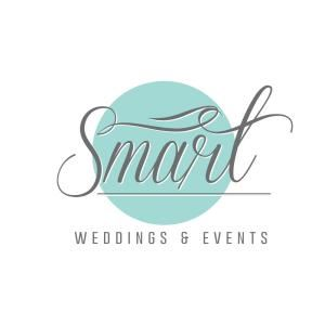 Smart Weddings and Events